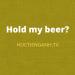 Hold my beer nghĩa là gì